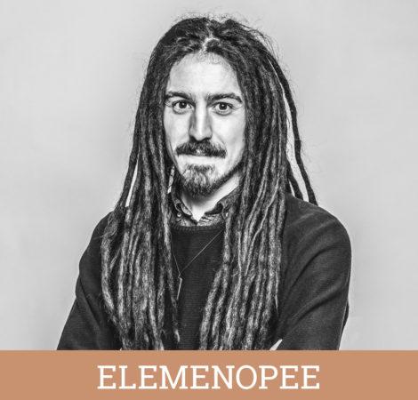Elemenopee