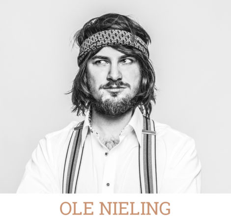 Ole Nieling