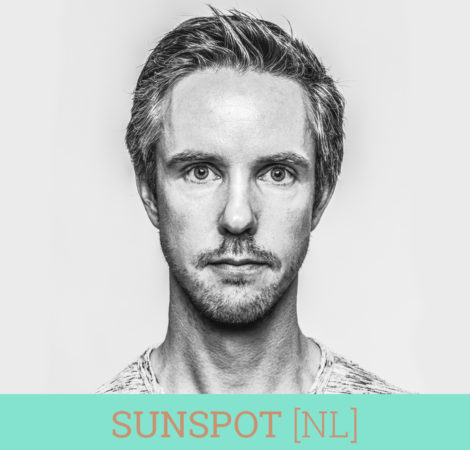 Sunspot [NL]